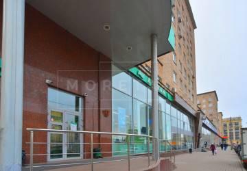 Аренда помещений и площадей в торговом центре Коньково